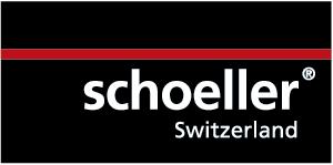 Logo Schoeller Textil AG